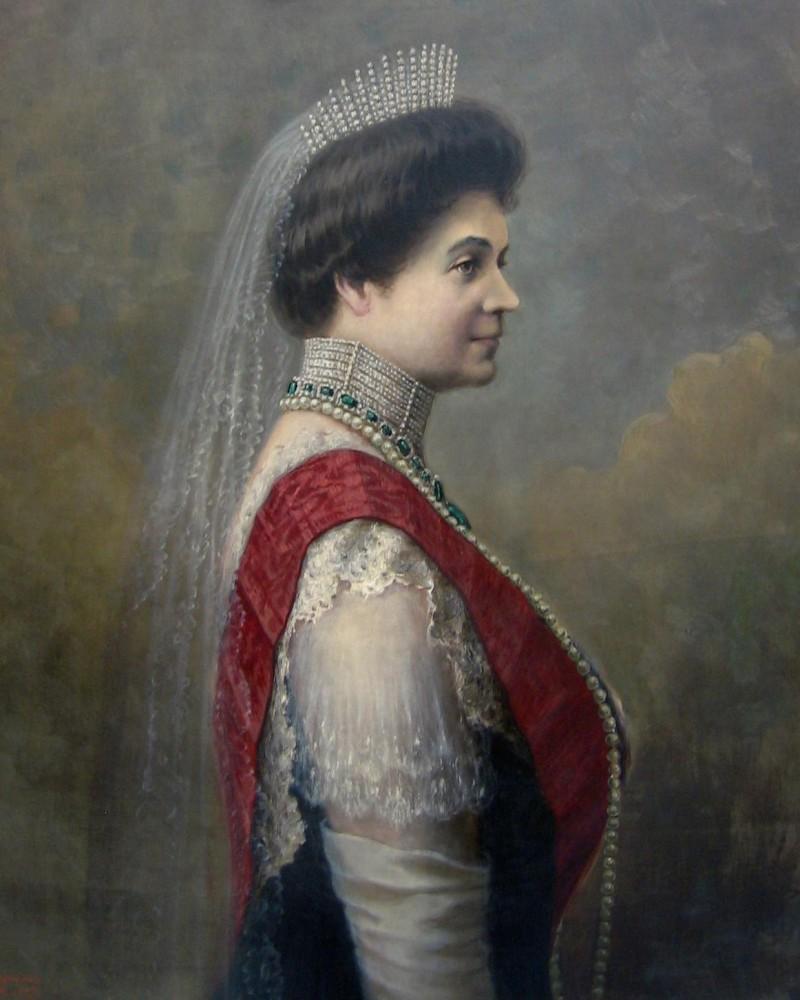 https://uchiteli.bg/public/uploads/files/Portrait_of_Tsaritsa_Eleonora_of.jpg