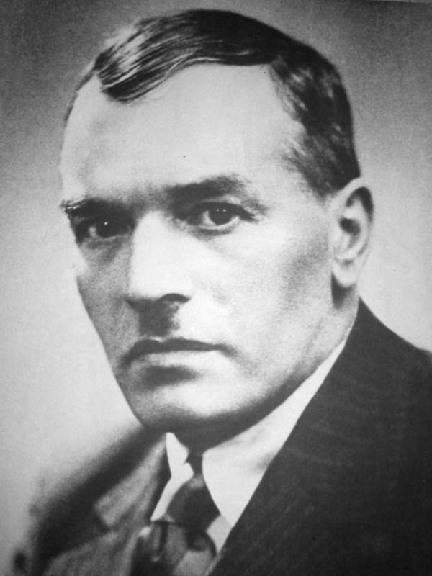 🎓 Йордан Йовков - мълчаливецът на българската литература ...