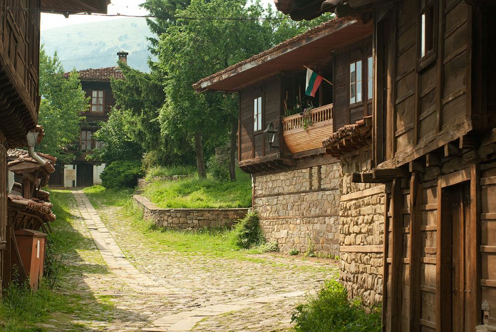 мениска образование котел жеравна болгария фото болонка