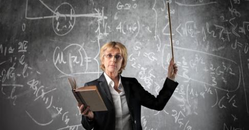 Резултат с изображение за учителски заплати