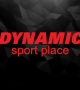 Dynamic sport place .